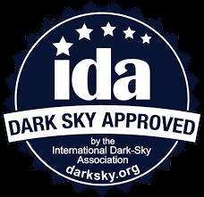 IDA Approved